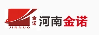 必威betway88_betway必威手机版官网下载_西汉姆联赞助必威|官方入口